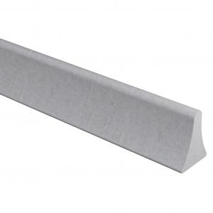 Távtartók betonból